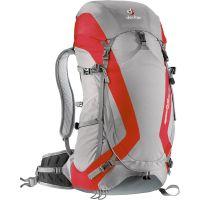 Deuter Spectro AC 28 SL Rucksack – Wanderrucksäcke von Deuter für die Wandertour auf Endlich Outdoor