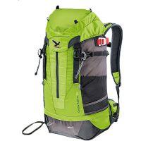 Salewa Cross Alpine 35 Rucksack – Wanderrucksäcke von Salewa für die Wandertour auf Endlich Outdoor