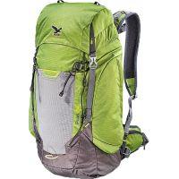 Salewa Peak 24 Rucksack – Wanderrucksäcke von Salewa für die Wandertour auf Endlich Outdoor