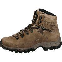 Meindl Vakuum Ultra W's Schuhe beige – Wanderstiefel von Meindl für die Wandertour auf Endlich Outdoor