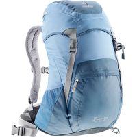 Deuter Zugspitze 20 SL Rucksack slate blue-dreamblue – Wanderrucksäcke von Deuter für die Wandertour auf Endlich Outdoor