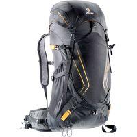 Deuter Spectro AC 36 Rucksack black-sun – Wanderrucksäcke von Deuter für die Wandertour auf Endlich Outdoor