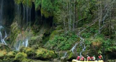 Von Wandern bis zu Trendsportarten – Montenegro, ein Ziel für Naturfreunde und Outdoor-Fans