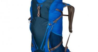 Auf in die Wandersaison – Neue Active Trail Rucksäcke von Gregory jetzt im Handel