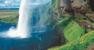 Wandern auf Island – Natur und Kultur genießen
