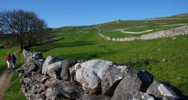 Wandern in Großbritannien – Königlich wandern auf der Insel