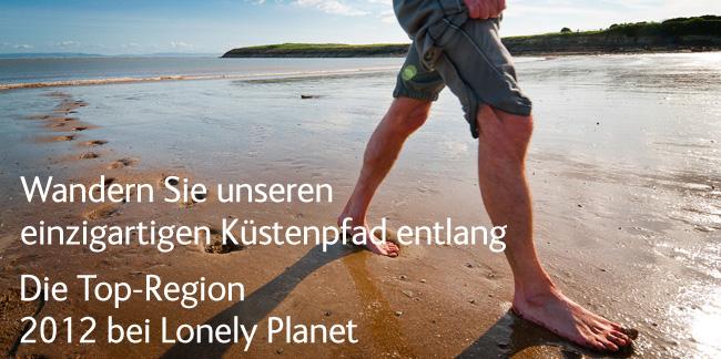 Bild: visitwales.com