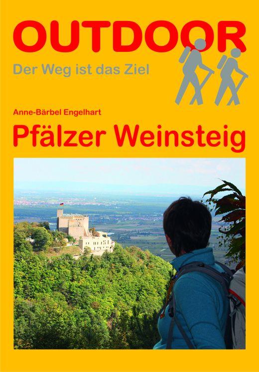 Bild: Conrad Stein Verlag