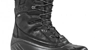 Warme und trockene Füße für Outdoor-Enthusiasten – GARANTIERT!