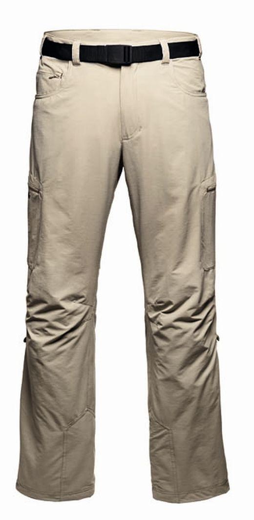 Schöffel Active Pants M - Bild: Schöffel