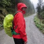 Tatonka Skill 30 getestet auf Tour in den Zillertaler Alpen