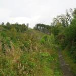 Wanderung im Tal der Feen - Achouffe  027