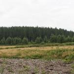 Wanderung im Tal der Feen - Achouffe  048