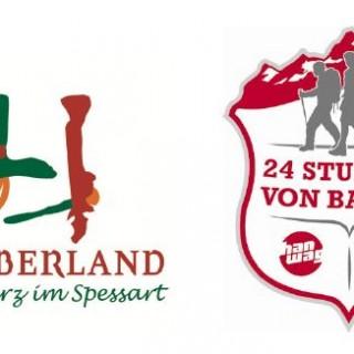 """Die Highlights der """"24 Stunden von Bayern 2015"""""""