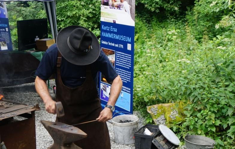 Ritter-Räuber-Händler – Die Tagesstrecke von den 24h von Bayern 2015