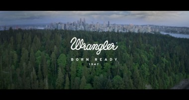 Sponsored Video – Neue Microadventures-Serie von Wrangler #ad