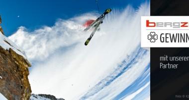 Von Wanderstiefel zu Skistiefel